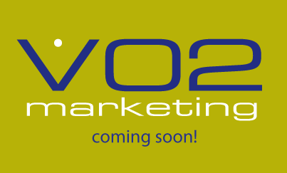 VO2 Marketing